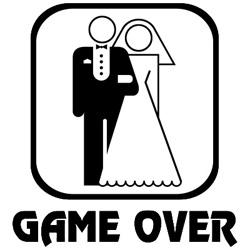 Juokingi posakiai apie santuoka